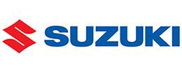 Suzuki-1